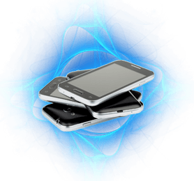 Disposal and Recycling of Business smartphones.
