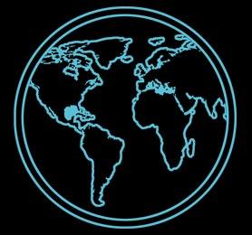 Global Information Technology Asset Disposition