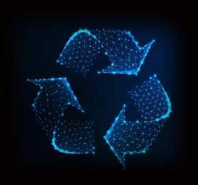 Recycle IT Hardware and Computer Equipment