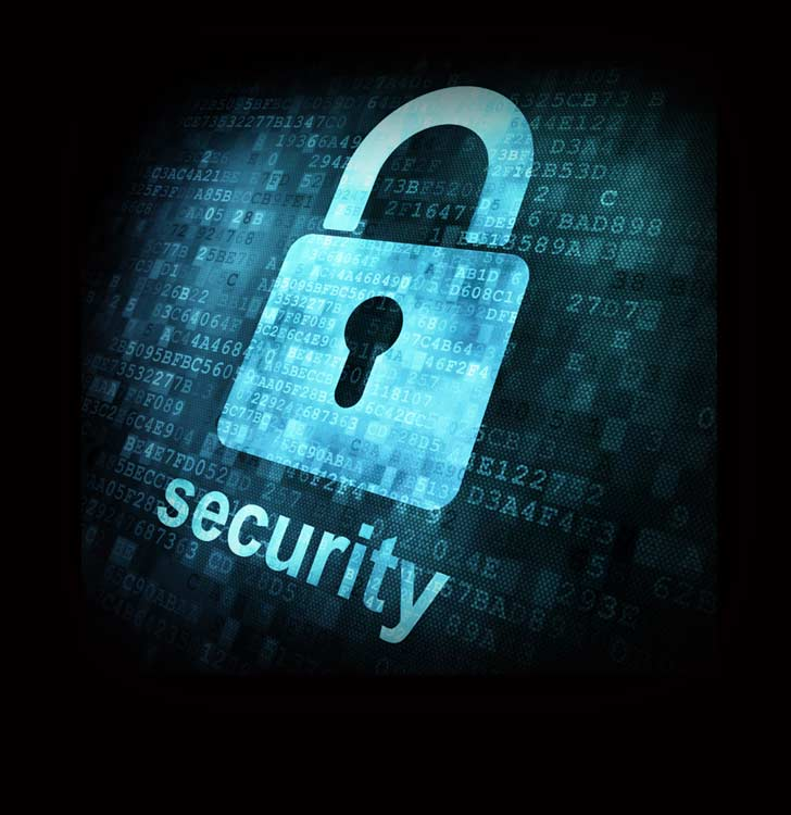 I.T. Asset Disposition Data Security