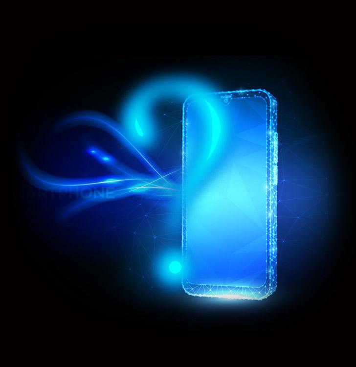 IT asset disposition smartphone disposal pick up