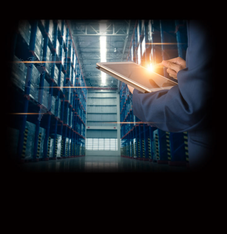 I.T. ASSET DISPOSITION REMOVAL SERVICE