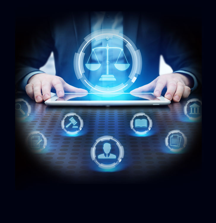 WHAT ARE THE DIGITAL DATA DESTRUCTION LAWS?
