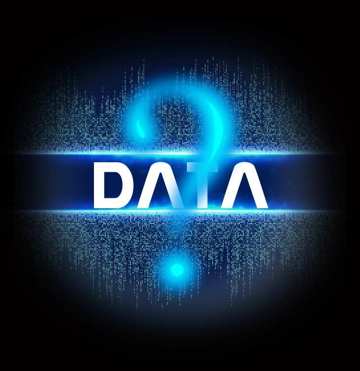 IT asset disposition data destruction service