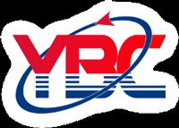 ITAD Logo for Computer Dispsal